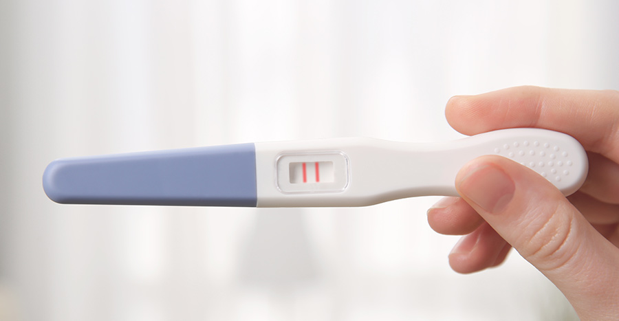, What Are Normal Conception Rates?