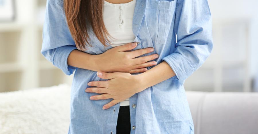 , Endometriosis and Fertility