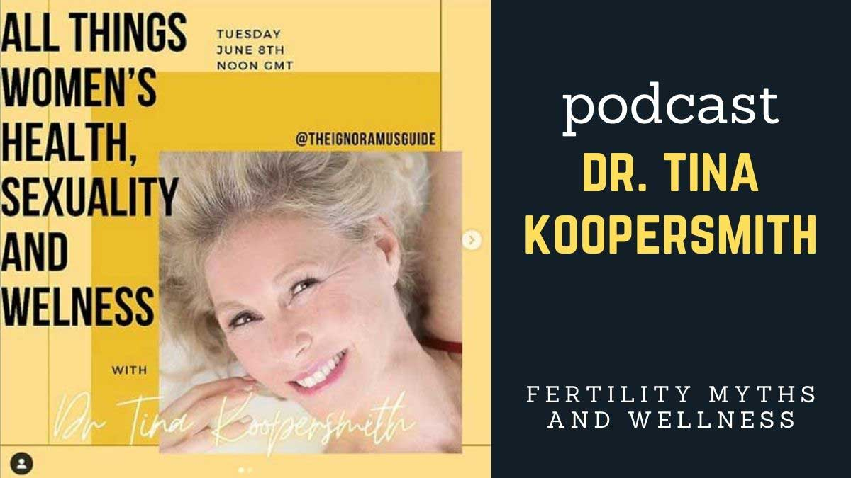 all things women's health sexuality and wellness